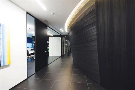 pareti da ufficio pareti divisorie mobili attrezzate per ufficio in vetro e