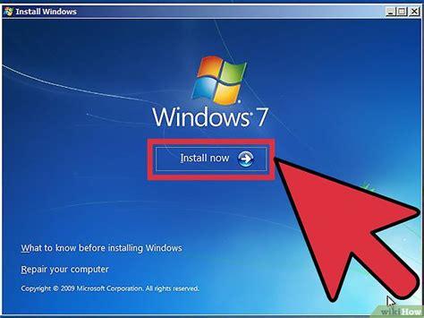 ver imagenes jpg en windows 7 3 formas de instalar windows 7 junto con windows 8