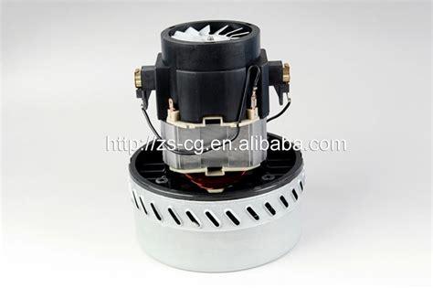 ametek vacuum motor ametek vacuum cleaner motor buy ametek vacuum