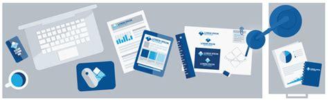 birmingham print and digital graphic design services with zeekee
