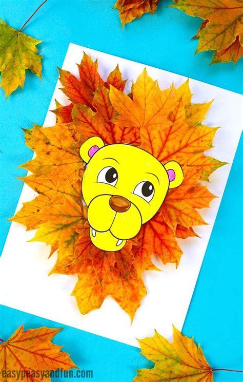 lions maken best 25 lion craft ideas on pinterest lions for kids