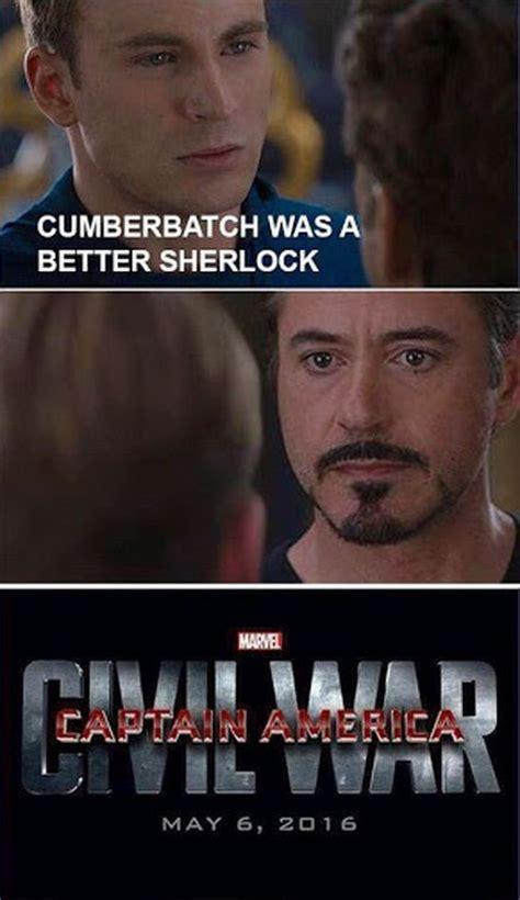 Meme Explained - sherlock memes explained image memes at relatably com