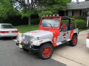 Buy Jurassic Park Jeep Where Can I Buy A Jurassic Park Jeep