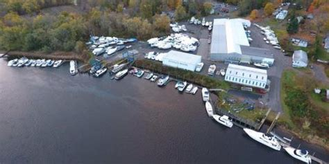 petzolds boat sales petzold s yacht sales norwalk in e norwalk ct nearsay