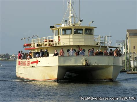 carolina beach party boat winner party boat fleet carolina beach north carolina