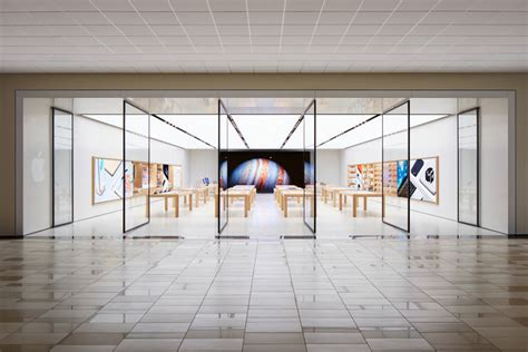 layout of crossgates mall apple stores everything we know macrumors