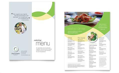 23 Catering Menu Templates Ai Psd Google Docs Apple Pages Free Premium Templates Free Catering Menu Templates
