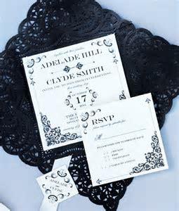 16 best Vintage Type Wedding Invitations images on