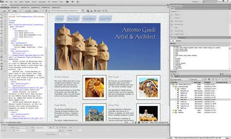 layout html dreamweaver dreamweaver cs6 free download full version