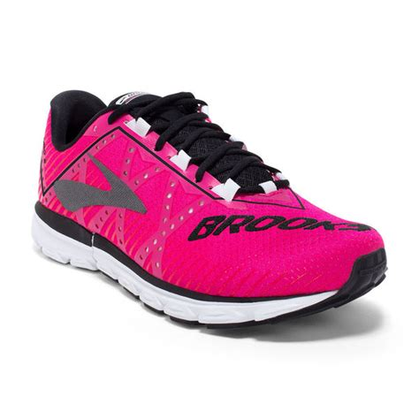 womens athletic shoes s neuro 2 running shoes