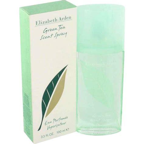 Parfum Musk By Lilian Green Tea green tea perfume for by elizabeth arden