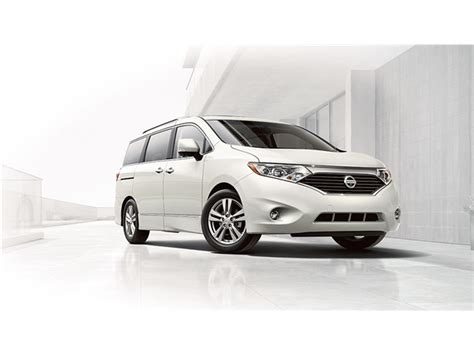 2017 nissan quest prices 2017 nissan quest prices reviews and pictures u s news