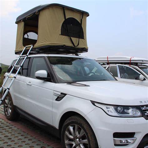 tenda da auto rimorchio tenda da ceggio per auto 2 persone