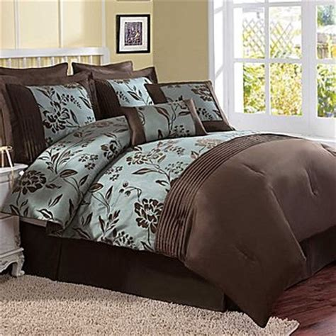 jcpenney king comforter sets pinterest discover and save creative ideas