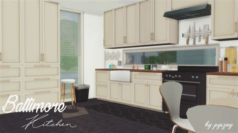 kitchen design baltimore baltimore kitchen updated