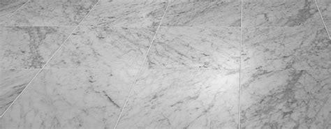 pavimenti in marmo di carrara pavimenti e rivestimenti in marmo