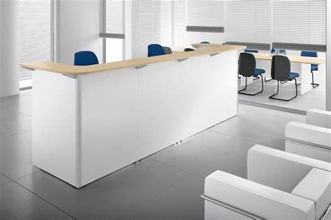 cavalca linea ufficio reception cavalca linea ufficio cavalca linea ufficio