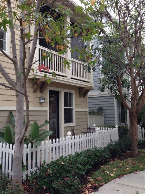 huntington vacation house rentals 17 best images about huntington california vacation