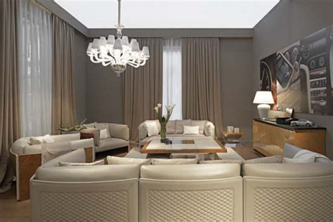 bentley home collection luxury furniture home executive