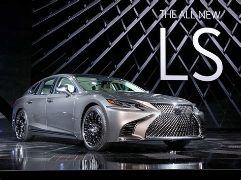 all you need to know about buying a house 10 things you need to know about the all new 2018 lexus ls 500 autobytel com