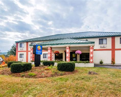 Comfort Inn From 1 3 5 98 Updated 2017 Prices
