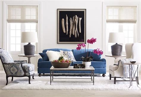 Ethan Allen Home Decor Decorating Archives Ethan Allen The Of Home