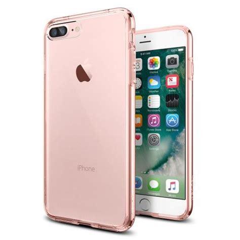 M Casing Iphone 7 Bv 09 失敗しないためのiphone 7 7 plusのケース選び オススメのケース一挙紹介 engadget 日本版