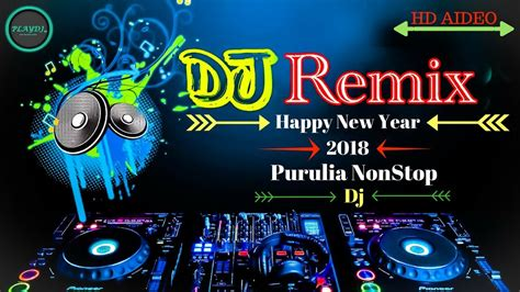 new year 2018 song mp3 lagu happy new year 2018 special of
