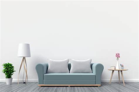 tappezzare divano quanto costa tappezzare un divano cheap quanto costa