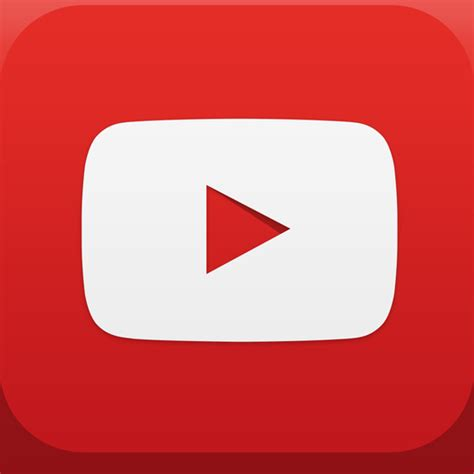 download youtube for iphone youtube for iphone download