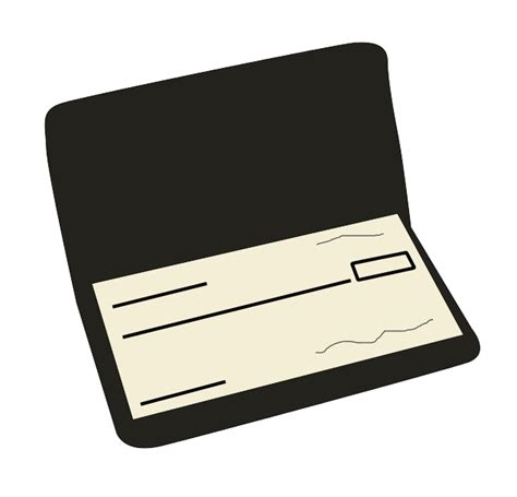 Completely Free Background Check No Credit Card