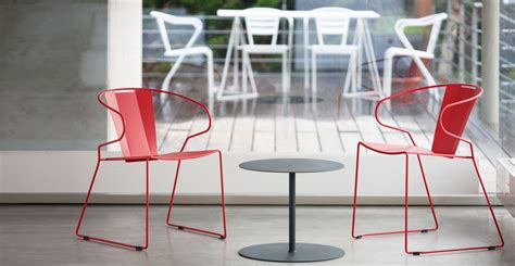 modern hospitality furniture modern hospitality furniture colorful european metal