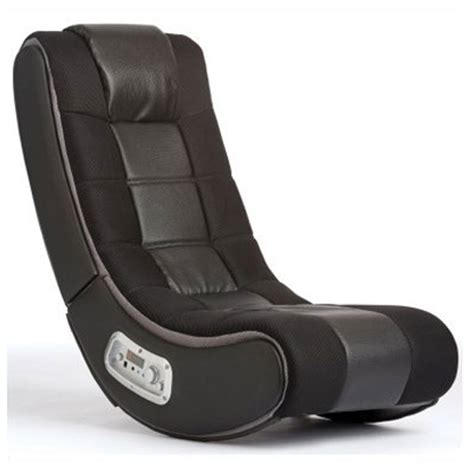 Step 2 Gaming Chair by Top 10 Best Pc Gaming Chair 100 In 2018 Buyer S Guide