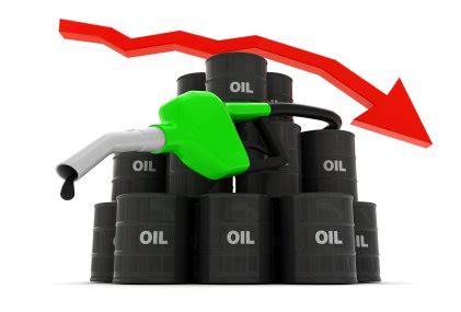 Minyak Dunia Per Barel Terkini harga minyak mentah dunia di bawah 29 dolar as per barel
