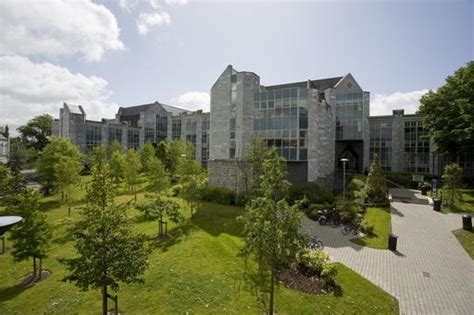 Mba Cork Part Time management and marketing ucc