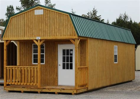 access wooden storage sheds  sale  georgia shed build