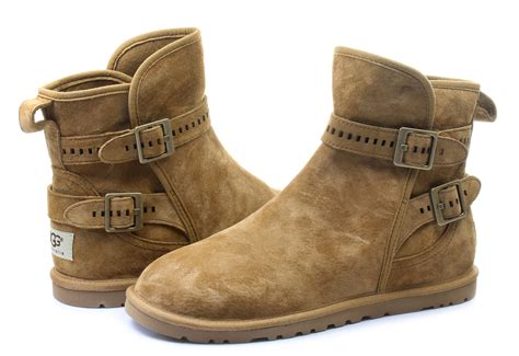 ugg boots w leni 1005387 che shop for