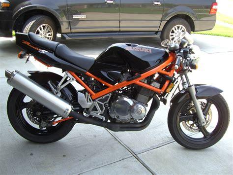 Suzuki Bandit 400 Specs Suzuki Bandit 400 Suzuki Gsx Gsf Cafe