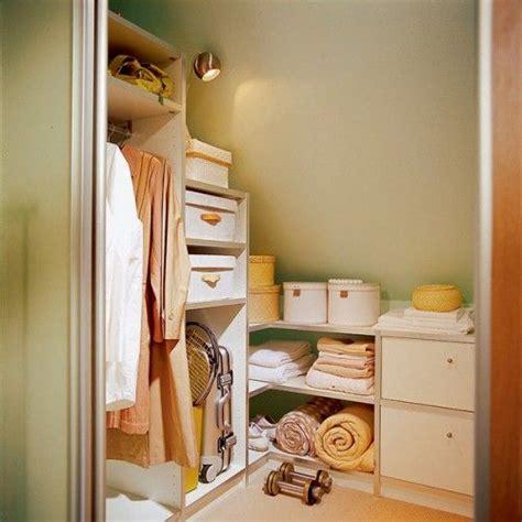 attic bedroom closet layout home decor inspiration ideas