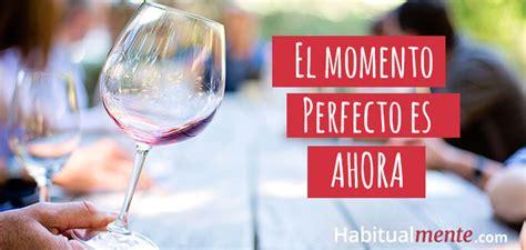 30 días cambia de hábitos cambia de vida algunos pasos simples cada día para crear la vida que deseas spanish edition ebook como encontrar el mejor momento para cambiar tus h 225 bitos