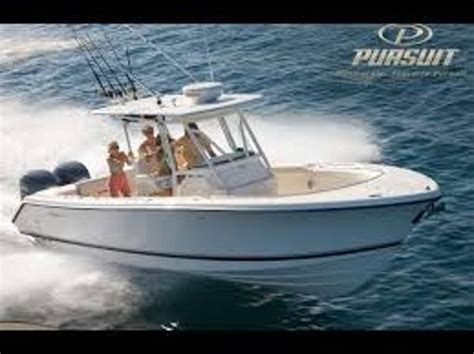 pursuit boats for sale in massachusetts pursuit c 280 center console boats for sale in massachusetts