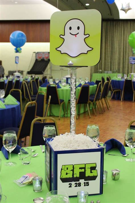 Social Decorating Ideas by 17 Best Images About 8th Grade Graduation On Smiley Faces Photo Booth Props And Bat