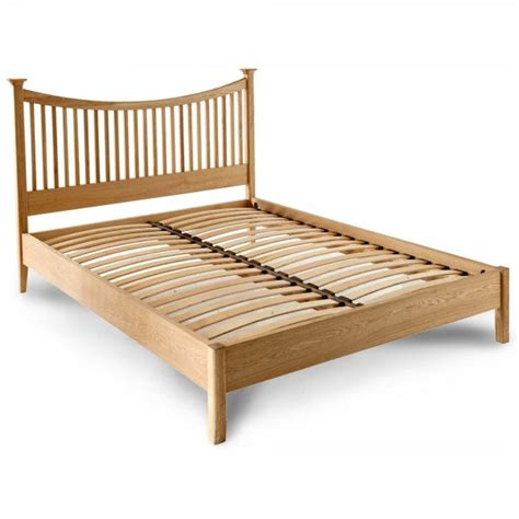 low king bed frame willis and gambier spirit king size low end bedframe