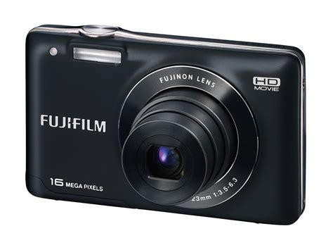 Fujifilm Finepix Jx520 fujifilm finepix jx700 jx580 jx550 jx520 e jx500 le