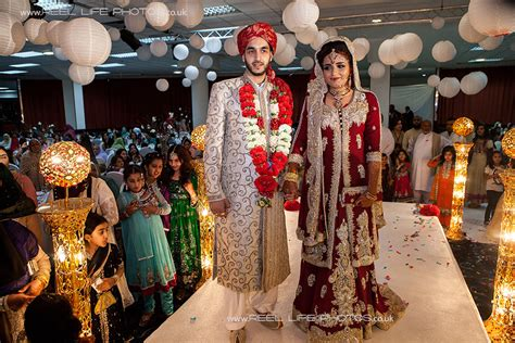 asian wedding venues in manchester uk reellifephotos wedding photography 187 archive 187 asian