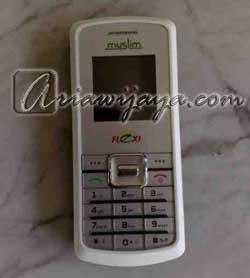 Hp Smartfren Zte C261 driver hp modem smart zte dfwaktiv