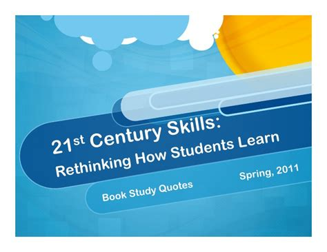 leading with gratitude 21st century solutions to boost engagement and innovation books 21st century quotes