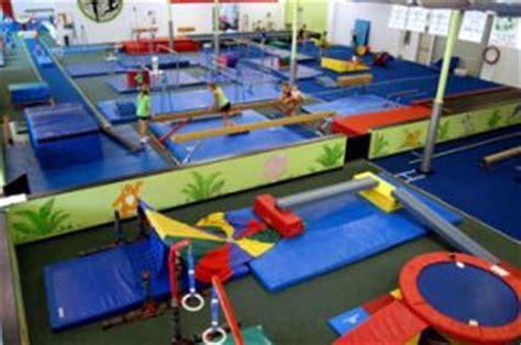 Hidden Passageways Floor Plan by Jacksonville Indoor Play Areas Fun 4 First Coast Kids