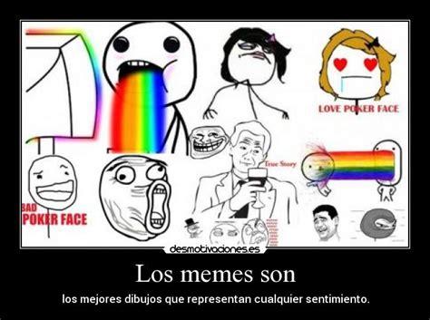 Que Son Memes - que son memes 28 images 191 qu 233 son los memes terer
