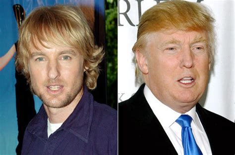 owen wilson personality tabloid to celluloid casting big scandals for big screen
